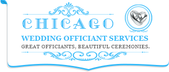 Chicago Wedding Officiants